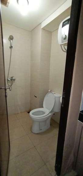 Sewa 1 bedroom gateway pasteur apartment