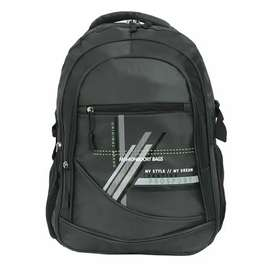 Dijual tas ransel merek ProSport 100rb aja.