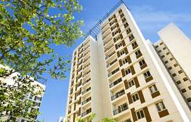 Best designed 1.5 BHK Flats  Huskur Main Road Ready to Move
