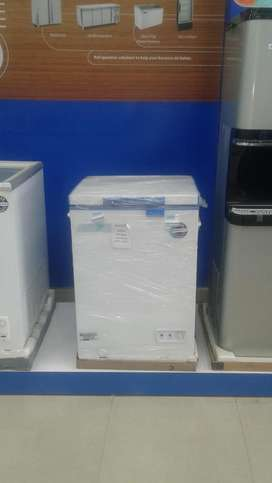 Blue Star Wine Chiller, Deep Freezer, Cheapest Price Guaranteed