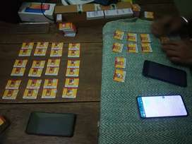 BANK ACCOUNT &SIM CARD AVAILABLE FOR SELL
