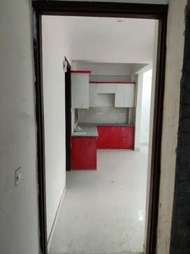 2BHK FLAT FOR SALE 800 Sqft price 24 lakh