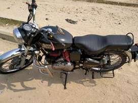 Jaithpur badarpur New Delhi