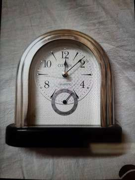 Table watches 1500 to 2000