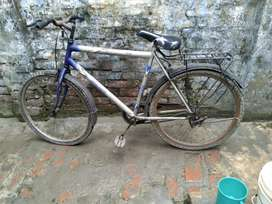 Renger cycle good condition
