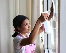 Urgent requirement female House maids, Baby sitter, Nanny, jhapa maids