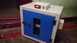 egg incubator machine coimbatore
