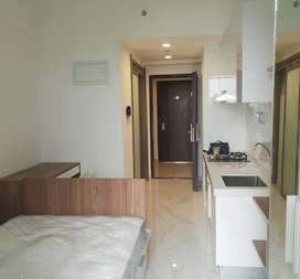 Apartement Fully Furnished / Siap Huni , Skyhouse (Sky House) BSD
