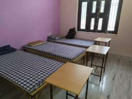 PG, PG for boys,boys pg ,hostel, paying guest. B.S. pg