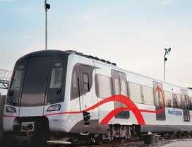Delhi Metro - Smart Card Operator - Undertaking