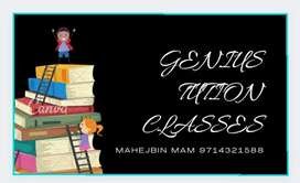 specialist for Gujarati and Hindi