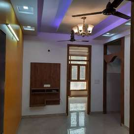Low price ready to move 2 bhk