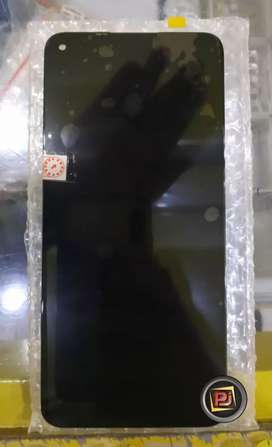 Redmi Note 9 LCD Touchscreen