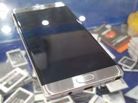 Samsing note 7 painl for sale