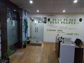 Virtual office Address @ Mayur Vihar Phase 1 @ 14000