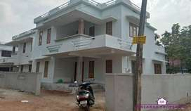 2 HOUSES FOR SALE