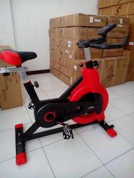 spinning bike/sepeda spinning