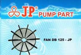 fan db 125 jp kipas belakang pompa air dab moswell 125