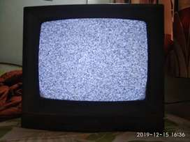 CRT TV 30 inches working condition, colour TV