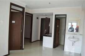 Apartemen Di Pasteur 2 Kamar