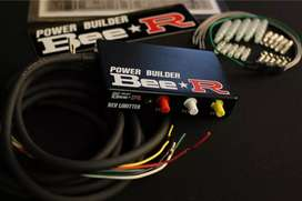 Bee R Rev Limiter for all N/A or turbo