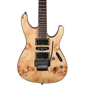 Ibanez Electrical Guitar S770PB, Purchased in USA