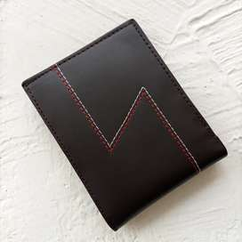 Leather Wallet / Purse for men