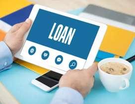 Loan Providing