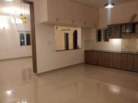 2BHK Independent House For Rent in Chamundipuram Mysore