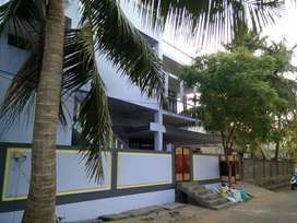 Near to NH-5 Road , Tanuku NGO' s colony, Vemavaram, 3280sft buildin