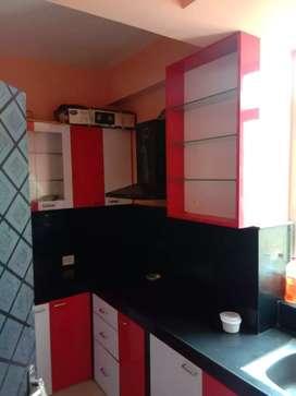 Luxury flat dhaiya