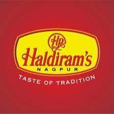 full time job in haldiram for supervisor post