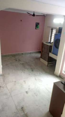 Duplex For sale In New minal