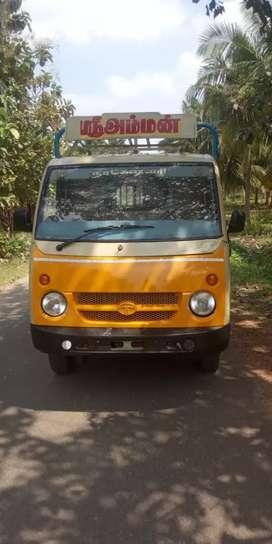 Tata Ace 2010