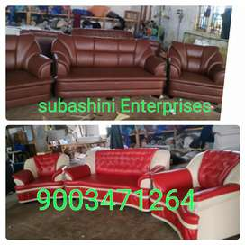 Different models Sofa manufacturing wholesale prices