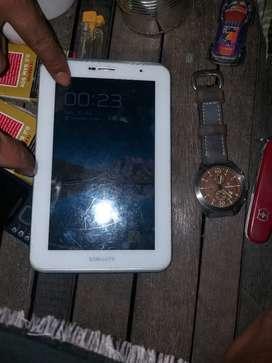 Samsung tab 2 3g