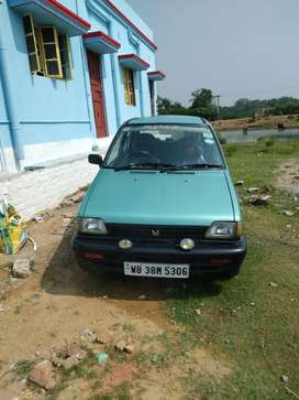 800 ac model is for sell.good condition any one can justify to see it.