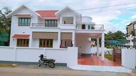 Palakkad Properties