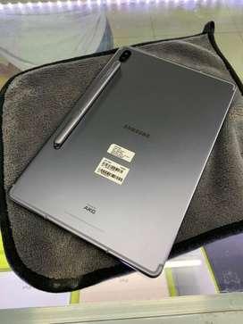 Samsung Tab S6 6/128 GB like New SEIN