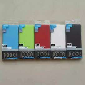 Power Bank Veger 10000Mah