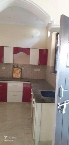3bhk flat for sale in indira nagar