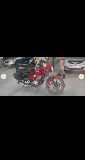 Bajaj V15 bike only genuine buyer contact please