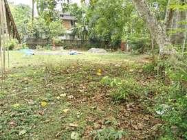 KochinProperties plot for sale in Perumbavoor Pulluvazhi Kochi
