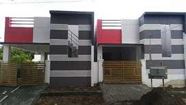 2 BHK THOPPAMPATTI INDIVIDUAL HOUSE
