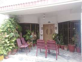 14.5 Marla House For Sale In Tariq Road Near Cardiology Hospital Multa