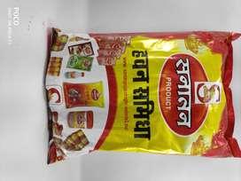 Pooja Samagri - Rs 3260 Whole Sale Price