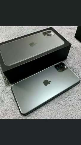 Iphone model available now in best price 4 more details call me