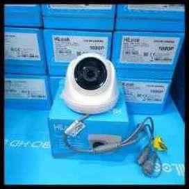 CCTV area depok tersedia mulai dari 2ch sampai 32channel