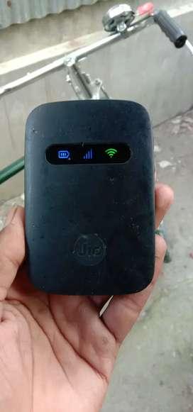 Router(JMR540)