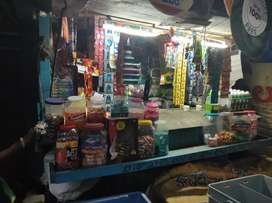 Pan shop sale